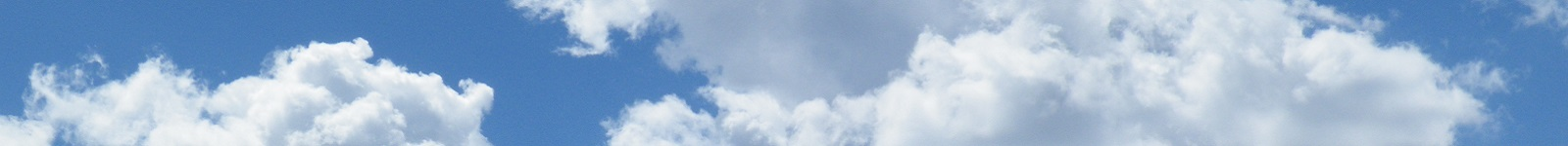 clouds-banner
